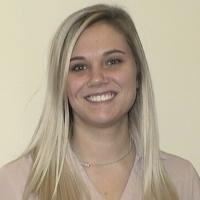 Erika Rasnick