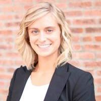 Katie Sasso Schafer