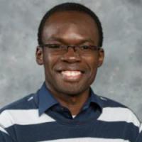 Wilbur Ouma